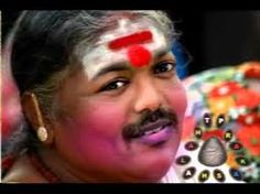 Image Result For Vijay Funny Images