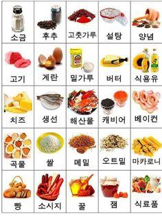 Korean Verbs, Korean Phrases, Korean Words Learning, Korean Language Learning, Language Study, Learn A New Language, Learn Hangul, Korean Writing, Korean Alphabet