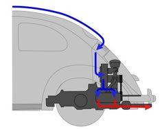 Curso de Arrefecimento de Motores a Combustao. Veja em detalhes no site http://www.mpsnet.net/G/623.html via @mpsnet Direcionado a profissionais da area automotiva e ao publico que queira adquirir conhecimentos nesta area. Veja em detalhes neste site