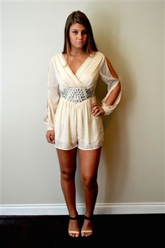 Playing with Diamonds Playsuit www.shop-plume.com