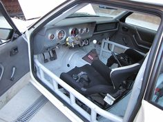 Car brand auctioned: Ford Mustang LX 1985 mustang lx 5.0 hatchback road race car a must see best of everything Check more at http://auctioncars.online/product/car-brand-auctioned-ford-mustang-lx-1985-mustang-lx-5-0-hatchback-road-race-car-a-must-see-best-of-everything/