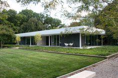 Columbus_MillerHouse_Saarinen_Rectangle