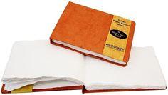 Luv Indiya Handmade Drawing/ Watercolour Book | Free Online Deals