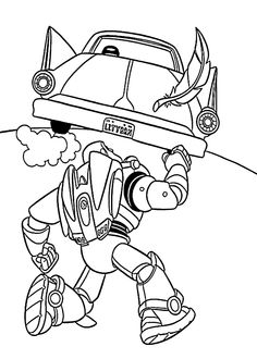 Baby Flash Superhero Coloring Pages   Kids Coloring Pages ...