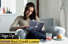 Instant cash payday loans are one of the perfect monetary method that let you enjoy the easy finance with suitability. It is helpful fiscal approach to meet your middle month money crisis right away.http://www.instantbadcreditloans.com.au/instant_loans.html