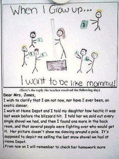 Bahahahaha!