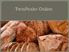 https://flic.kr/p/Do2uSG | Cloud based Bakery management software | Get in touch       phone number:     1-866-492-2537     +1 626.793.7223     Fax No. 626.793-7296.     our address:       TwinPeaks Online     2178 East Villa Street, Suite A     Pasadena, CA 91107, USA     Email address:  info@twinpeaks.net   More Info Visit Us : bakerypossystem.wordpress.com