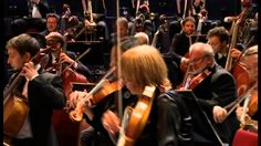 Saint Saëns   Symphony No 3 in C minor, Op 78   Järvi