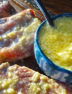 Mojo -- Cuban Marinade Recipe on Yummly. @yummly #recipe