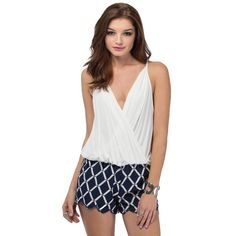 Camis chiffon top Available on Shopify! Shop here 👉  http://www.goodbuyglobal.com/products/2016-hot-sale-summer-women-shirt-sexy-v-neck-camis-chiffon-tops-casual-sleeveless-solid-ladies-blouse-tops-fashion-camisas-mujer?utm_campaign=crowdfire&utm_content=crowdfire&utm_medium=social&utm_source=pinterest