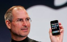 Mobile mob - The Latest iPhone Relese News & Fitbit Reviews