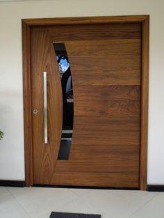Portas de Madeira 6 375x500 Portas de Madeira   Preços