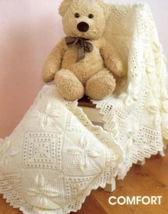 Patons Baby World Knitting Patterns - Free Baby Knitting Crochet Dress Outfits, Knit Baby Dress, Baby Cardigan, Baby Knitting Free, Baby Knitting Patterns, Knitted Baby Blankets, Free Baby Stuff, Baby Booties, Baby Hats