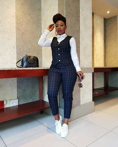 business attire tips Classy Work Outfits, Cute Casual Outfits, Office Outfits, Chic Outfits, Fashion Outfits, Casual Office, Woman Outfits, Workwear Fashion, Fashion Blogs