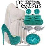 Disney & fashion!!!!