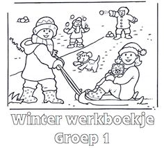 Snow Coloring Pages Printable. Are you looking for snow coloring pages theme?