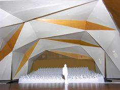 shaped ceilings - Google Search