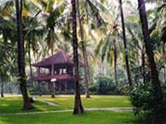Bali Mandala Resort - http://bali-traveller.com/bali-mandala-resort/