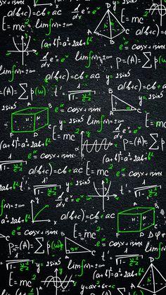 Dream Moon Wallpaper - My Wallpapers Math Wallpaper, Broken Screen Wallpaper, Space Phone Wallpaper, Hacker Wallpaper, Glitch Wallpaper, Technology Wallpaper, Funny Phone Wallpaper, Graffiti Wallpaper, Graphic Wallpaper