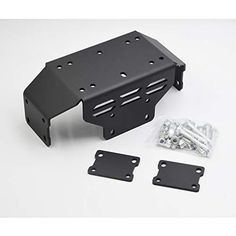 Honda pioneer utv 1000 do it yourself oil change initial service dasen winch mount plate kit 15 18 honda pioneer 500 come complete installation instructions solutioingenieria Image collections