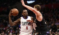 Jeff Green Already Logging Major Minutes = Last week's NBA trade deadline had some big winners (Detroit Pistons), some potential losers (mainly teams that could've made a splash move heading towards the playoffs but sat on their hands) and quite a few.....