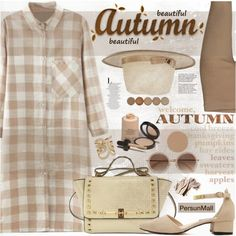 Persun by katjuncica on Polyvore featuring moda, H&M, Bobbi Brown Cosmetics, Armani Privé and Tiffany & Co.