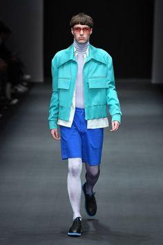 Mens Tights, Fashion Show, Mens Fashion, Super Skinny Jeans, Shorts, Hosiery, Autumn Winter Fashion, Rompers, Leggings