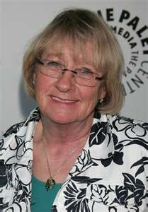 RIP Kathryn Joosten - Played Karen McLuskey on Desperate Housewives - Died June 2012 at the age of -had no idea she had cancer in real life too. made me sad :( Desperate Housewives, Seinfeld Characters, Celebrity Stars, Eva Longoria, Housewife, Cancer, Wisteria, Celebrities, Actresses