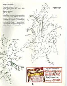 pintura em tecido com riscos - catia amelia Abrunhoza - Álbuns da web do Picasa
