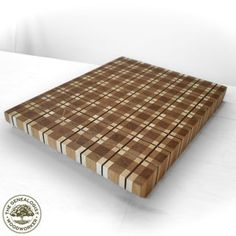 End Grain Cutting Board, Diy Cutting Board, Wood Cutting Boards, Butcher Block Cutting Board, Cnc Woodworking, Woodworking Techniques, Woodworking Projects, Wooden Chopping Boards, Wooden Boards