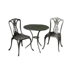 Product Code: B00741JUJA Rating: 4.5/5 stars List Price: $ 437.80 Discount: Save $ 198.2