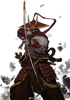 Fantasy Character Design, Character Design Inspiration, Character Concept, Character Art, Concept Art, Archer Characters, Fantasy Characters, Final Fantasy Artwork, Dark Fantasy Art