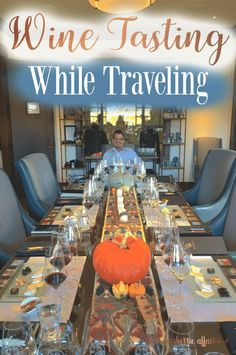 Such a fun thing to do when traveling- enjoy a wine tasting! A wine tasting add. Drinking Around The World, Travel Around The World, Napa Wine Tasting, Wine Vineyards, You Are The World, Amazing Destinations, Travel Destinations, Restaurant, Foodie Travel