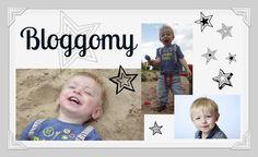 Bloggomy