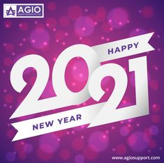 Wishing you a very Happy New Year 2021🌟 Seo Services, Happy New Year, Web Design, News, Design Web, Happy New Year Wishes, Website Designs, Site Design