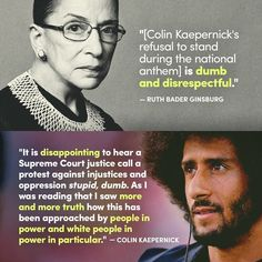 #truth #staywoke She is a fake jew so know you understand why she would say what she said;-)
