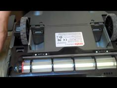 How-To Video: Change Your Batteries - Type G Green Batteries