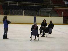 Entrevista con Página2 - BCNegra 2010