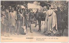 Guinee - Delcampe.net