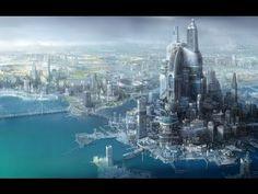 Documentary on Future World - YouTube