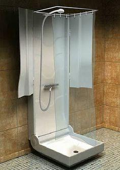 basement on pinterest basements basement bathroom and showers