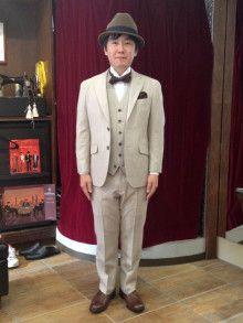 ベトナム大好きGEN(元)の一言|結婚式の新郎タキシード|新郎衣装はメンズブライダルへ-7ページ目