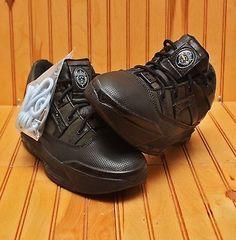 c5fbaf99c7b Nike Zoom Lebron III 3 Low size 9 - Black Black Ice Blue - 314010 001