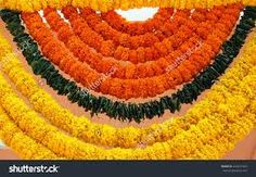 15 best decor exec images on pinterest indian bridal indian image result for hindu wedding stage decoration red and yellow junglespirit Gallery