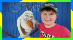 Castaway Cay 5K and Disney Character Fun!