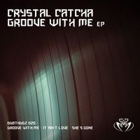 DUBTHUGZ 020 - Crystal Catcha - Groove With Me Ep by DUBTHUGZ on SoundCloud Crystals, Words, Crystal, Crystals Minerals, Horse