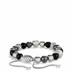 DY Elements Bracelet on shopstyle.com