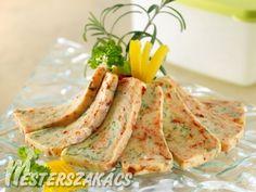 Házi sajt Tuna, Fish, Recipes, Eggs, Cheese, Store, Diy, Pisces, Recipies