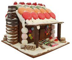 Welcome to Adriano Zumbo Adriano Zumbo, Tim Tam, Fancy Desserts, Just Cakes, Christmas Cooking, Country Christmas, Cupcake Cakes, Cupcakes, Amazing Cakes