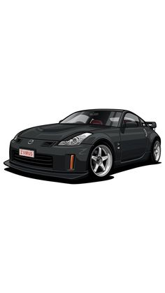 One of the rare Nismo Nissan 370z, Tuner Cars, Jdm Cars, Honda S2000, Honda Civic, Porsche Panamera, Toyota Corolla, Jdm Wallpaper, Most Popular Cars